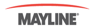Mayline Group